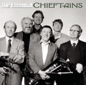 The Chieftains - Molly Bán (Bawn)