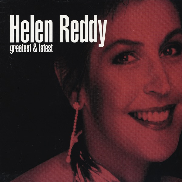 Helen Reddy - Feel So Young - The Helen Reddy Collection