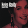 I Am Woman (Re-Recorded) - Helen Reddy