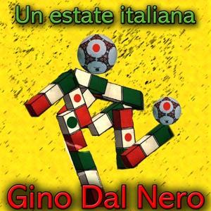 Un estate Italiana - Single