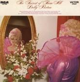 Dolly Parton - Just the Way I Am