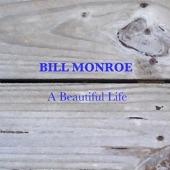 Bill Monroe - Sally Jo