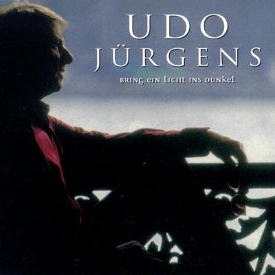 Bring' ein Licht ins Dunkel - Single - Udo Jürgens