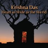 Krishna Das - Heart as Wide as the World - Shri Ram Jai Ram