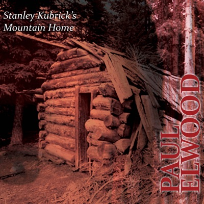 Stanley Kubrick's Mountain Home - John Hartford