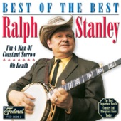 Ralph Stanley - I Only Exist
