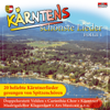 Kärntens schönste Lieder, Folge 1 - Various Artists