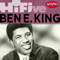 Stand By Me - Ben E. King lyrics