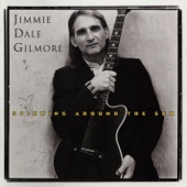 Jimmie Dale Gilmore - Reunion (with Lucinda Williams)