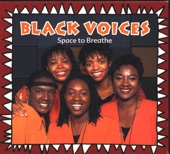 Black Voices - Love´s In Need