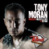 Tony Moran Presents: Freestyle Hits And Beyond