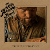 The Foundation (Deluxe Version)