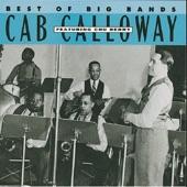 Cab Calloway - She's Tall, She's Tan, She's Terrific