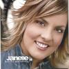 Amazing - Janelle