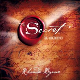 El Secreto (Texto Completo) [The Secret ] (Unabridged) audiobook
