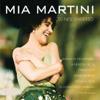 Mia Martini - Gli uomini non cambiano artwork