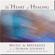 Prayer for Courage - Marianne Williamson & Gary Malkin