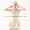 Annie Lennox - Why  arte