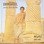 Emmanuel: Solo Exitos