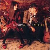 Buddy & Julie Miller - Dirty Water
