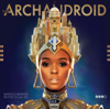 The ArchAndroid (Deluxe) - Janelle Monáe