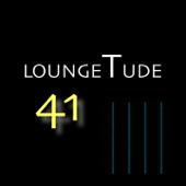 Loungetude 41