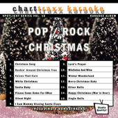 [Download] Rocking Around the Christmas Tree (Karaoke Version in the Style of Brenda Lee) MP3