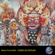 Music From Bali: Gamelan Degung - Gamelan Degung