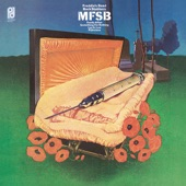 MFSB - Poinciana (Album Version)