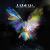 Little Red - Little Bit Of Something