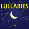 Lullabies - Lullabies artwork