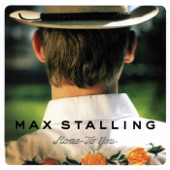 Max Stalling - Long Way to Get