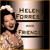 Dick Haymes;Helen Forrest - I'll Buy That Dream