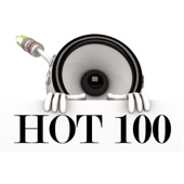 Black And Yellow Originally By Wiz Khalifa [Karaoke Instrumental] HOT 100 - HOT 100