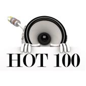 All of the Lights (Originally by Kanye West) [Karaoke / Instrumental] - HOT 100