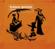 Serge Gainsbourg - Trance Groove