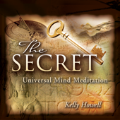 The Secret Meditation
