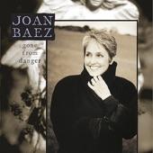 Joan Baez - If I Wrote You
