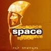 Exit Strategies - EP