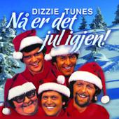 Nå Er Det Jul Igjen