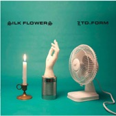 Silk Flowers - Fruit of the Vine