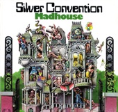 Silver Convention - Spend the Night With Me