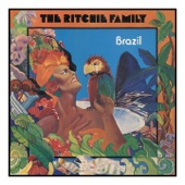 The Ritchie Family - Brazil