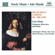 Christopher Wilson - Milano: Fantasias, Ricercars and Duets