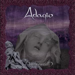 Adagio - Underworld