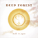 Sweet Lullaby - Deep Forest