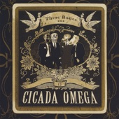 Cicada Omega - This Time