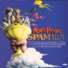 Busca el Lado Bueno de la Vida - Compañía Monthy Python's Spamalot