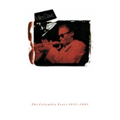 Miles Davis - Generique