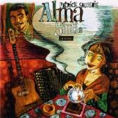 Alma Sinti - Le gars de Rochechouart